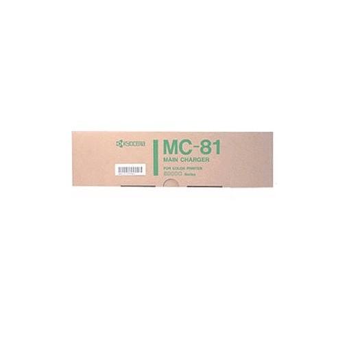 Original Kyocera Aufladeeinheit MC-81 für Mita FS-5900C B-Ware