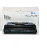 Original Tally Prozesseinheit 044726 für Genicom T 9108 T 9208