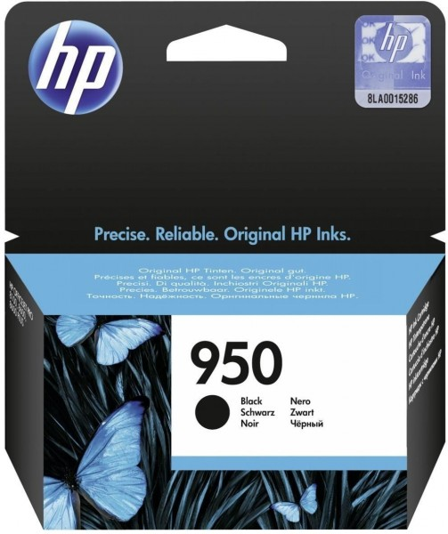 25117_Original_HP_Tinte_Patrone_950_für_OfficeJet_Pro_251_8100_8600_8610_8620_AG