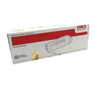 Original OKI Toner 42804506 magenta für C 5200 5400