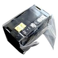 Original Epson 27 XL Tinte Patrone für WorkForce WF 3620 3640 7610 7620 7710 Blister