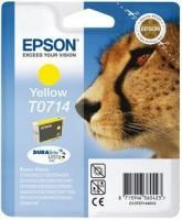 Epson YE T0714 (C13T07144010) OEM