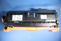 HP CE251A Reman