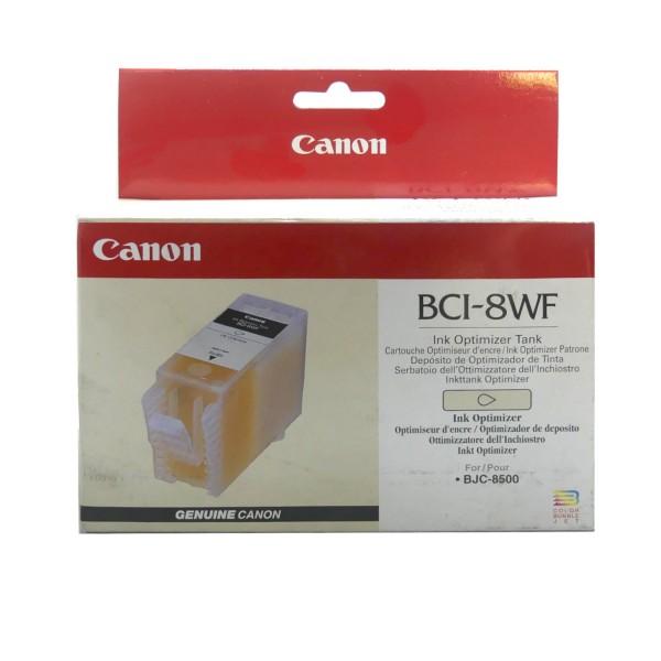 Canon BCI-8 WF (0978A002) OEM