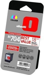 Olivetti IN704 (B0629) OEM