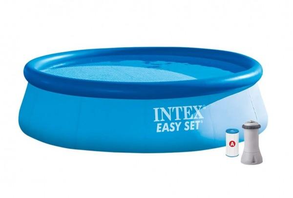44843_Intex_Easy_Set_Pool_aufblasbar_Schwimmbad_Schwimmbecken_366x76_cm_Filterpumpe