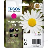 Epson 18 MG (C13T18094010) OEM