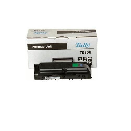 Original Tally Prozesseinheit 043037 für Genicom T 9308 B-Ware
