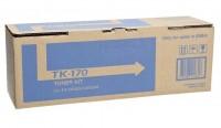Original Kyocera Toner TK-170 für ECOSYS P 2100 2135 FS 1320 1370 B-Ware