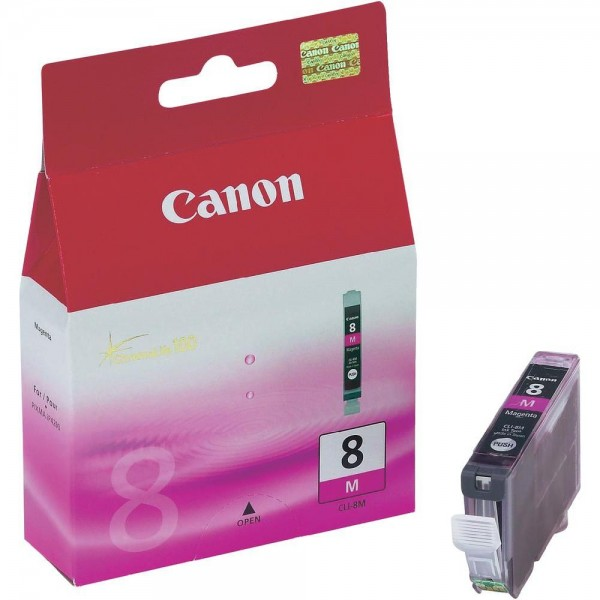 Canon CLI-8M MG (0622B001) OEM