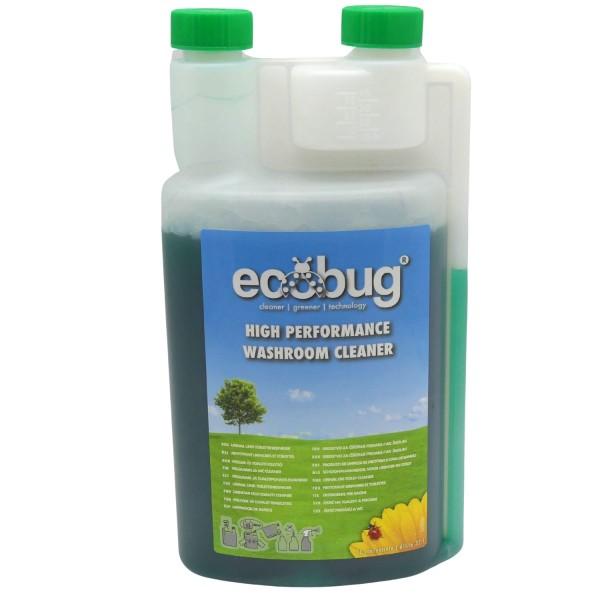45381_1_Liter_Ecobug_Badreingiger_Sanitärreiniger_High_Perfomance_Toiletten_WC_Reiniger
