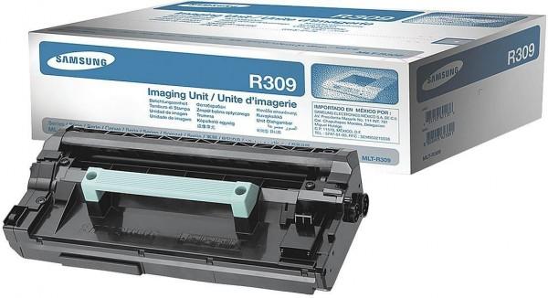Original SAMSUNG Bildtrommel MLT-R309 für ML 5510 5515 6510 6515 Neutrale Schachtel