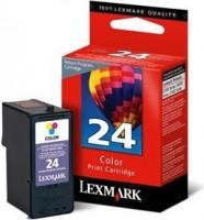 Lexmark 24 COL (018C1524E) OEM