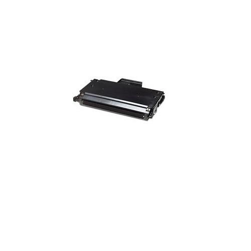 Original Tally Toner 044898 schwarz für Genicom T 9014 B-Ware