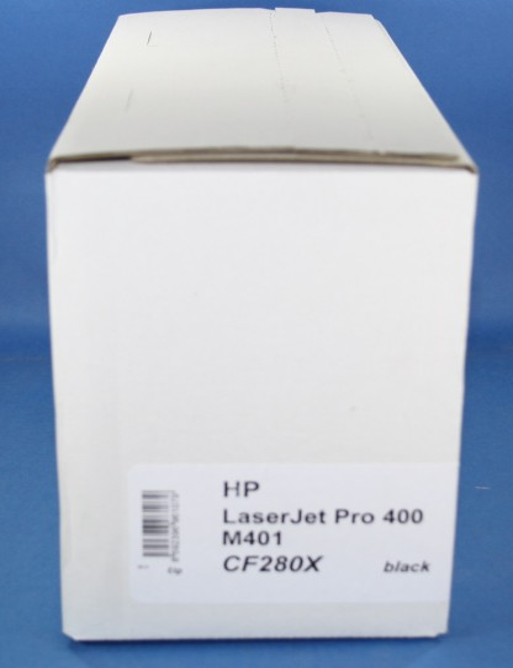 HP CF280X Reman