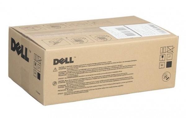 Original Dell Toner 593-10294 cyan für 3130 Neutrale Schachtel