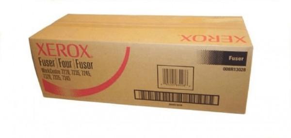 Original Xerox Fixiereinheit 008R13028 für WorkCentre 7228 7235 7245 B-Ware