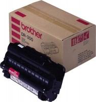 Original Brother Trommel DR-300 HL 1020 1040 1050 1060 1070 B-Ware