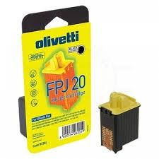 Olivetti FPJ-20 (B0384) OEM