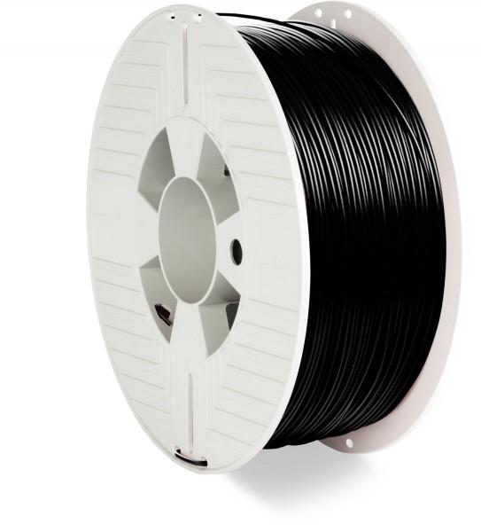 44580_Verbatim_PLA_Filament_1,75mm_(3D)