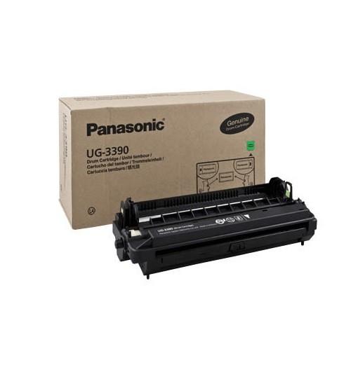 47134_Original_Panasonic_Trommeleinheit_UG-3390_für_UF_4600_5600_Neutrale_Schachtel