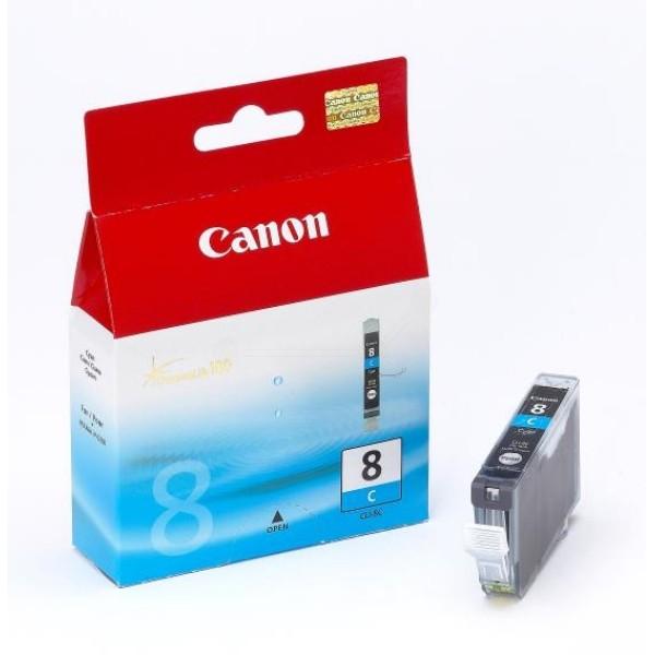Canon CLI-8 PCY (0624B001) OEM