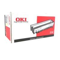 Original OKI Trommel 01008201 für 5700 5750 5780 5900 5950 Neutrale Schachtel
