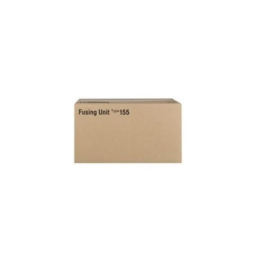 Original Ricoh Toner 402528 für Aficio CL 3000 3100 B-Ware