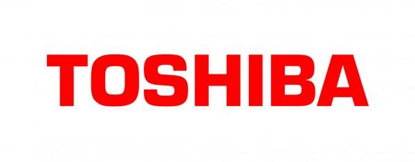 Original Toshiba Trommel OS-1570E für DP 1570 1580 1870 B-Ware