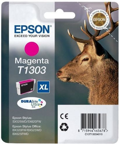 Epson T1303 MG (C13T13034010) OEM