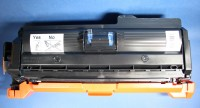 HP CE261A Reman