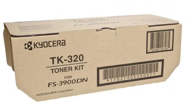 25325_Original_Kyocera_Toner_TK-320_für_FS_3900_4000_Neutrale_Schachtel
