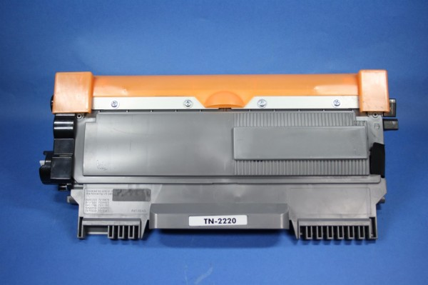 Brother TN-2220 Reman
