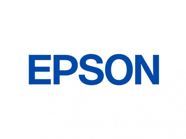 Original Epson Fotoleitereinheit C13S051093 für Aculaser C 3000 4100 B-Ware