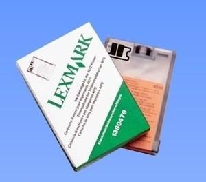 Lexmark 1380479 OEM