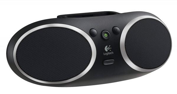 Logitech Portable Speaker S135i Lautsprecher