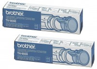 2x Original Brother Toner TN-8000 für MFC 9030 9070 4800 9160 9180 B-Ware