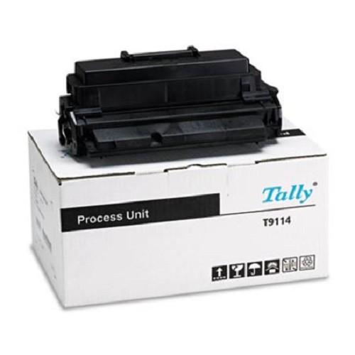 Original Tally Toner 043118 schwarz für Samsung ML-1400 1450 6060