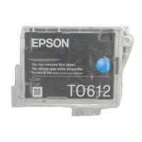 Epson CY T0612 (C13T06124010) OEM Blister