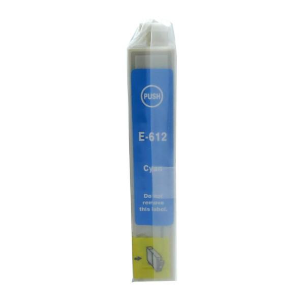 Epson T0612 (C13T06124010) CY Reman