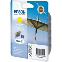 Epson T0444 (C13T04444010) OEM