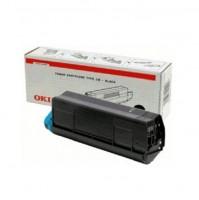 Original OKI Heizungseinheit 42625503 für C 3100 3200 5200 5400 Neutrale Schachtel