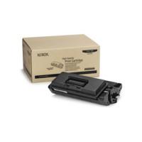 Original Xerox Toner 106R01149 schwarz für 3500B 3500DN B-Ware